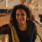 Ami Sanghavi