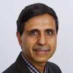 Pankaj Parikh