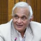 Prof. Hitesh Bhatt