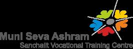 Muni Seva Ashram Sanchalit Vocational Training Centre