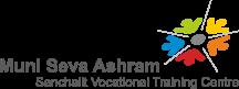 Vocational Training Center – MSA